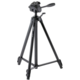 stativ tripod Velbon EF-51 v ceně 1390 Kč