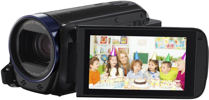 LEGRIA HF R68 bk FSL lensside.jpg