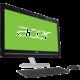 Acer Aspire U5 (AU5-710), černá