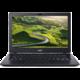 Acer Aspire V13 (V3-372T-55G1), černá