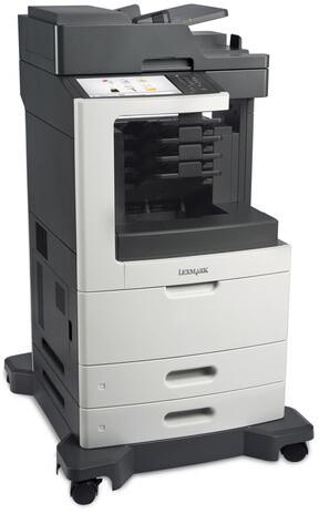 Lexmark MX811dme