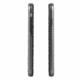 Moshi iGlaze Apple iPhone 7, černé