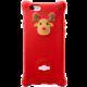 Phone Bubble 6S-Deer