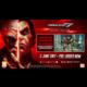 Tekken 7 - Deluxe Edition (PS4)