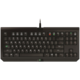 Razer BlackWidow Tournament 2014, US
