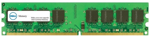 Dell 4GB DDR3 1333