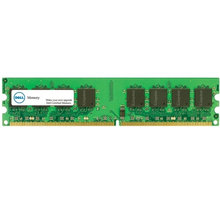 Dell 4GB DDR3 1333 - SNPMFTJTC/4G