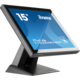 "iiyama ProLite T1532MSC-B3X - LED monitor 15"""