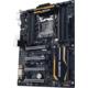 GIGABYTE X99P-SLI - Intel X99
