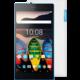 """Lenovo Tab3 7 7"""" - 16GB, LTE, bílá  + Zdarma GSM T-Mobile SIM s kreditem 200Kč Twist (v ceně 200,-)"""