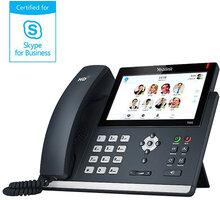 YEALINK T48G telefon - 320A134