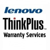 Lenovo WarUpgrade na 3r On-Site NBD pro Edge/X100e krab. licence
