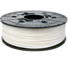 XYZprinting da Vinci 600gr Natural PVA Filament Cartridge ( pro DA Vinci 2.0) - RFPVAXEU00D