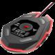 Patriot Viper V530, černá