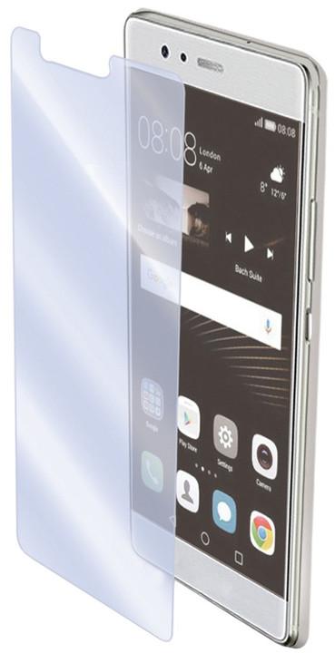 CELLY Glass ochranné tvrzené sklo pro Huawei P9 Lite