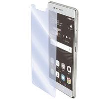 CELLY Glass ochranné tvrzené sklo pro Huawei P9 Lite - GLASS564
