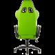 iTek TAURUS P2, černá/zelená