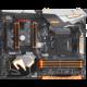 GIGABYTE Z370 AORUS Gaming 5 - Intel Z370