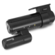 DOD RC500S Dual, kamera do auta