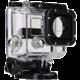 GoPro Výměnný kryt pro potápění (Dive Housing)