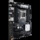 ASUS X99-E - Intel X99