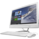 Lenovo IdeaCentre 300-22ISU, bílá