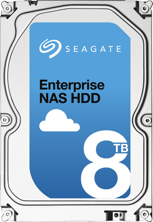 Sticker_Enterprise_NAS_HDD_8TB.jpg