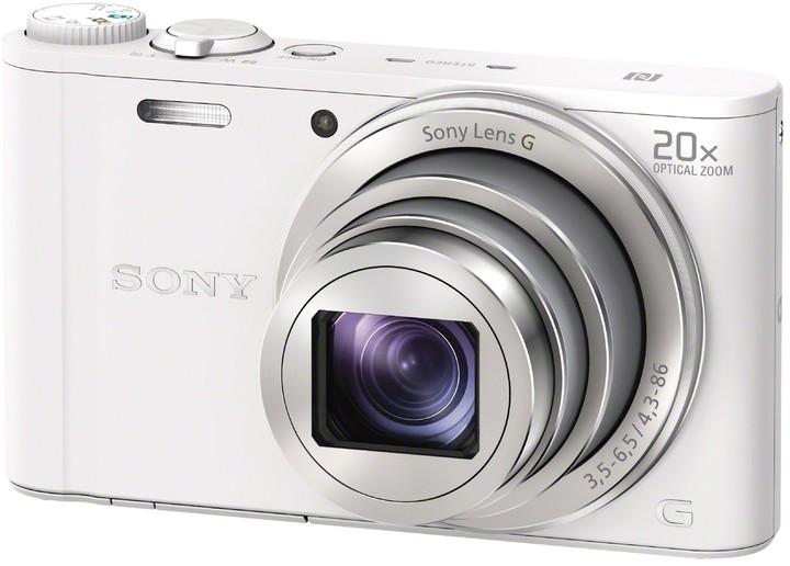 DSC-WX350_CX63840_White_Right-1200.jpg