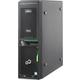 Fujitsu Primergy TX1320M2 /E3-1220v5/8GB ECC/2x 1TB 7.2K/Bez GPU