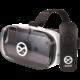 BeeVR Quantum S VR Headset + Bluetooth ovladač