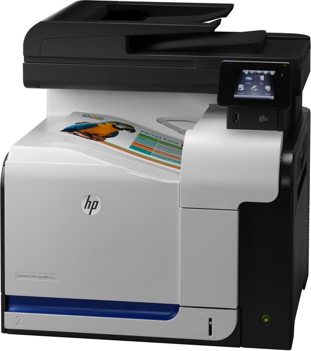 print-HP-92950101-c03432349.jpg