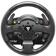Thrustmaster TMX Force Feedback (XONE, PC)