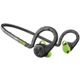Plantronics Backbeat FIT, Bluetooth headset, černá
