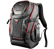 "Lenovo IdeaPad Y Gaming Active Backpack 17,3"" - GX40H42322"
