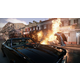 Mafia III - Deluxe Edition (Xbox ONE)