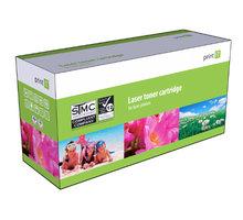 PRINT IT alternativní HP Q6511X LJ 2400/2420/2430 - PI-159