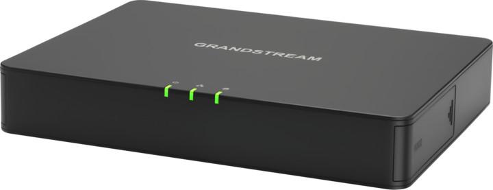 Grandstream GVR3552