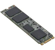 Intel SSD 540s (M.2) - 120GB - SSDSCKKW120H6X1