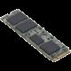 Intel SSD 540s (M.2) - 1TB