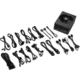 Corsair Professional Platinum AX1200i 1200W