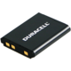Duracell baterie alternativní pro Olympus LI-40B / Nikon EN-EL10