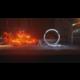 Matterfall (PS4)