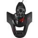 Trust Joystick GXT 555 Predator (PC)