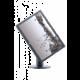 "AOC i2260Pwhu - LED monitor 22"""