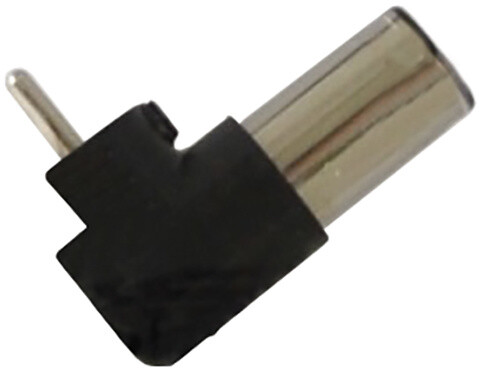 fortron-nahradni-koncovka-pro-adaptery-nb-v3-a-nb-v0-ibm-lenovo_i147984.jpg