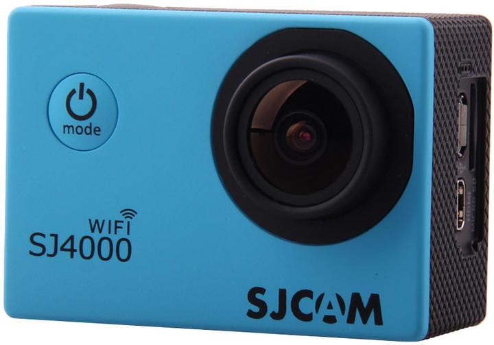 SJCAM SJ4000WIFI_1.JPG