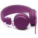 Urbanears Plattan, Grape