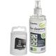COLORWAY čistící gel pro LED/ LCD/ TFT panely