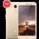 Xiaomi Note 3 - 32GB, zlatá  + Smartphone značky Xiaomi pochází přímo z oficiální výroby a jsou profesionálně počeštěny.
