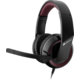Corsair Gaming Raptor HS30, červená